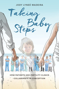 Taking Baby Steps