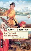 Die Gauklerin von Buchhorn