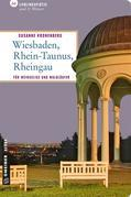 Wiesbaden - Rhein-Taunus - Rheingau