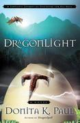 DragonLight: A Novel