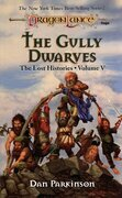 The Gully Dwarves