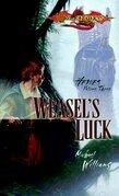 Weasel's Luck