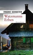 Watzmanns Erben