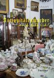 Antiquitätenmarder