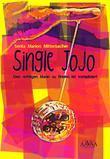 Single Jojo