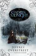 Cyndere's Midnight: A Novel