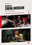 Un siècle de cinéma américain en 100 films (2. 1960-2000)