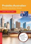 Praktika Australien