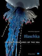 Blaschka (HD-Version)