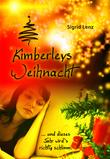 Kimberleys Weihnacht
