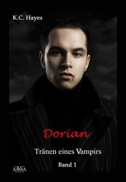 Dorian, Tränen eines Vampirs I