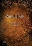 Andular II