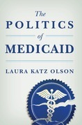 The Politics of Medicaid
