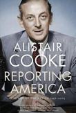 Reporting America