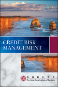 Credit Risk Management