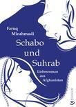 Schabo und Suhrab