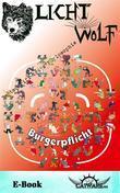 Lichtwolf Nr. 43 (Bürgerpflicht)