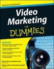 Video Marketing for Dummies