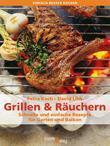 Grillen & Räuchern