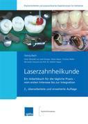 Laserzahnheilkunde