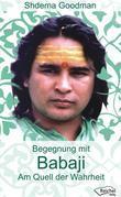 Babaji - Am Quell der Wahrheit