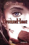 BronzeHaut