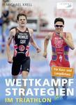Wettkampfstrategien im Triathlon
