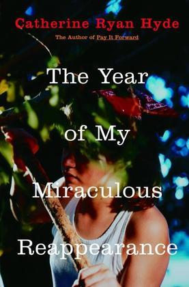 The Year of My Miraculous Reappearance
