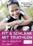 Fit & schlank mit Triathlon