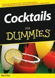 Cocktails fr Dummies