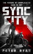 Sync City