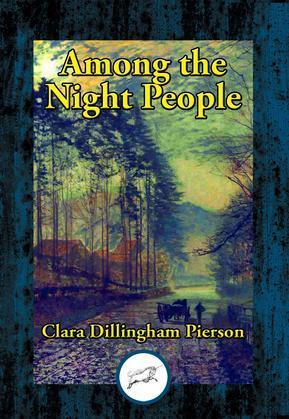 Among the Night People