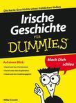Irische Geschichte fr Dummies