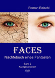 Faces - Band 2