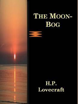The Moon-Bog