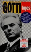 The Gotti Tapes