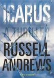 Icarus: A Thriller