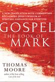 Gospel—The Book of Mark