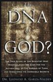 The DNA of God