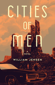 Cities of Men