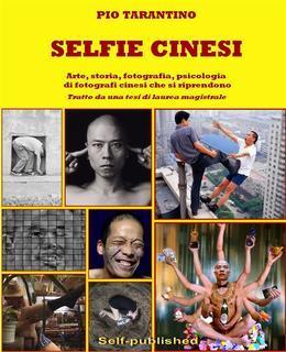 Selfie cinesi
