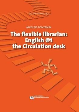 Flexible Librarian