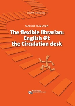 Flexible Librarian