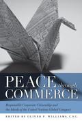 Peace through Commerce