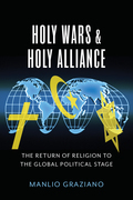 Holy Wars and Holy Alliance