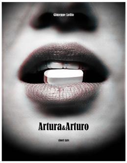 Artura&Arturo