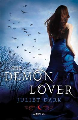 The Demon Lover: A Novel