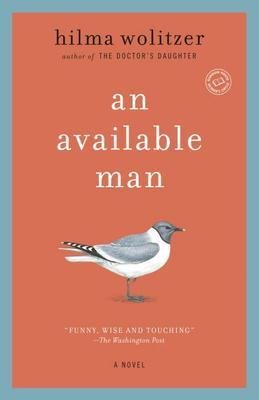 An Available Man: A Novel