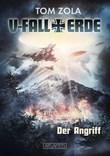 V-Fall Erde 2: Der Angriff