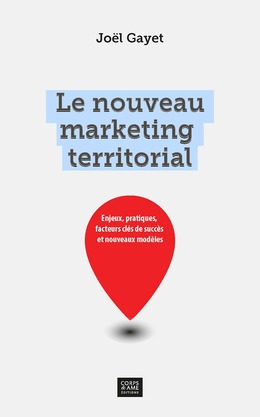 Le nouveau marketing territorial